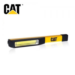 Φακός τσέπης COB LED 175 Lumens CT1000 CATERPILLAR Φωτισμός