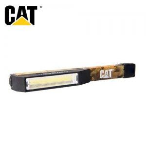 Φακός τσέπης COB LED 175 Lumens CT1200 CAT Lights Φωτισμός