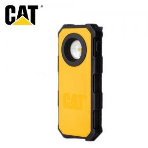 Φακός τσέπης διπλός ABS 120 & 250 Lumens CT5120 CAT Lights Φωτισμός