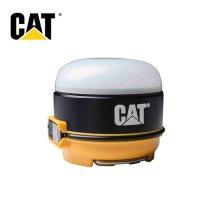 Φακός επαναφορτιζόμενος πολλαπλών χρήσεων 200 Lumens CT6525 CAT Lights CATERPILLAR Φωτισμός