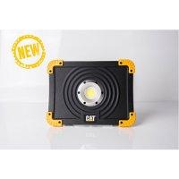 Φακός προβολέας ρεύματος 3000 Lumens CT3530EU CAT Lights Φωτισμός