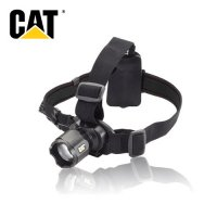 Φακός κεφαλής CREE LED 220 Lumens CT4200 CAT Lights CATERPILLAR Φωτισμός
