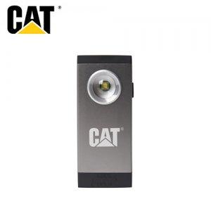 Φακός τσέπης διπλής έντασης 120 & 250 Lumens CT5110 CAT Lights Φωτισμός