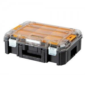 Ταμπακιέρα  44X33.2X14.5 cm TSTAK-V DWST1-71194 DEWALT