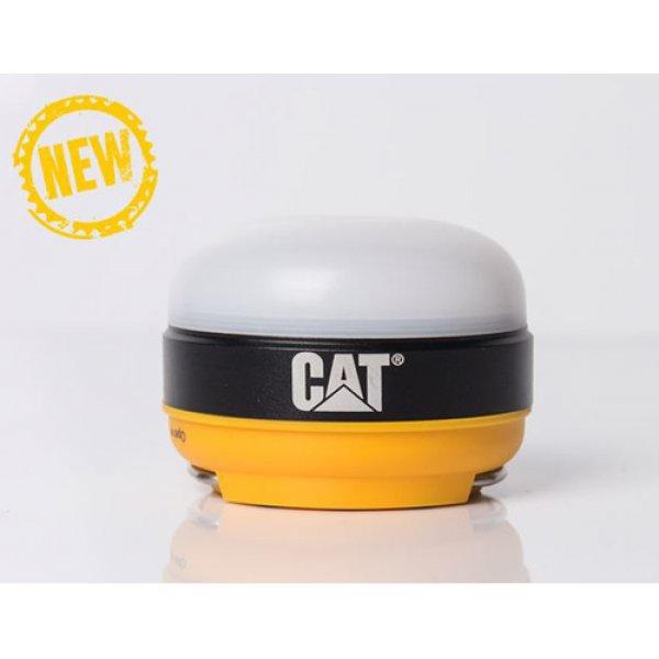 Φακός πολλαπλών χρήσεων 150 Lumens CT6520 CAT Lights CATERPILLAR Φωτισμός