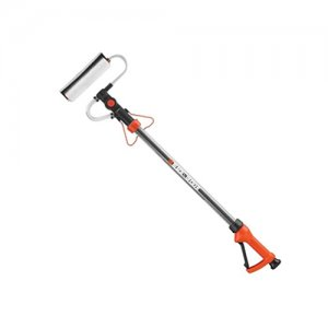 Ρολό βαφής Speedy Roller BDPR400 BLACK AND DECKER | karaiskostools.gr