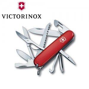 FIELDMASTER 1.4713 Πολυεργαλείο σουγιάς 91mm Victorinox