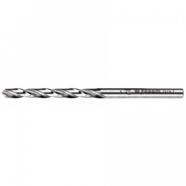 222A.T2 FACOM 2MM GROUND DRILL (SINGLE)