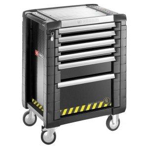 Εργαλειοφόρος 6 συρταριών με Safety Lock System JET.6GM3S FACOM