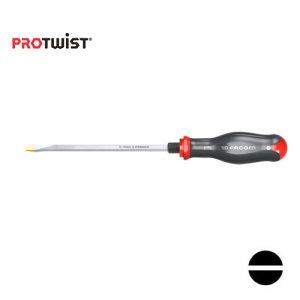 Κατσαβίδια εγκοπής ισχύος PROTWIST® με εξάγωνη λάμα σειράς ATWH FACOM  | Εργαλεία Χειρός - Κατσαβίδια & Μύτες | karaiskostools.gr