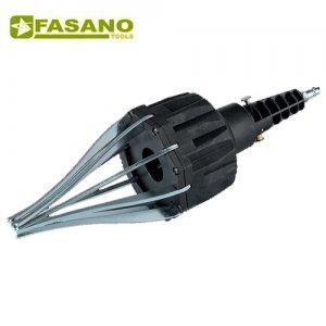 FG 172/CV FASANO Tools | Εργαλεία Συνεργείου - Ανάρτηση:::Εργαλεία Συνεργείου - Τροχοί - Μουαγιέ | karaiskostools.gr