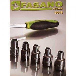 FG 96/TIP1 FASANO Tools Κολλητήρια - Μονάδες Συγκόλησης
