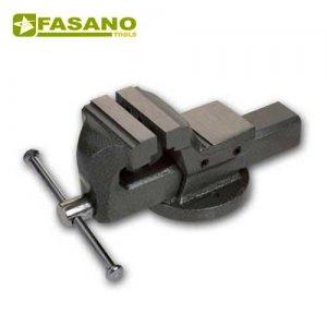 Μέγγενη πάγκου ατσάλινη 100mm FG 121/B100 FASANO Tools Μέγγενες Πάγκου