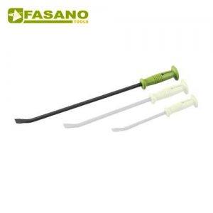 Λεβιές χειρός με κυρτή μύτη 600mm FG 125/A3 FASANO Tools Εργαλεία Γενικής Χρήσης