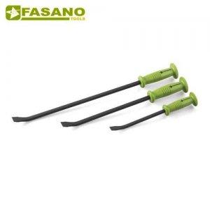 Σετ με 3 λεβιέδες χειρός FG 125/S3 FASANO Tools Εργαλεία Γενικής Χρήσης