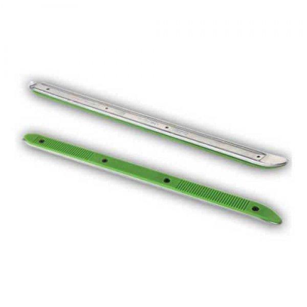 Λεβιές ελαστικών με πλαστική επικάλυψη FG 126/P500 FASANO Tools Τροχοί - Μουαγιέ