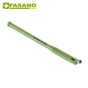 Λεβιές αφαίρεσης βαλβίδας ελαστικών πλαστικός FG 126/VP FASANO Tools Τροχοί - Μουαγιέ