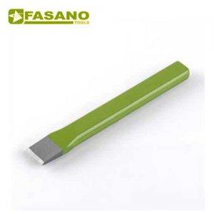 Καλέμι 15x100mm FG 127/BE1 FASANO Tools Ζουμπάδες - Καλέμια