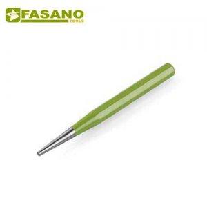 Ζουμπάς κωνικός 5mm FG 128/P5 FASANO Tools Ζουμπάδες - Καλέμια - Κοπίδια - Σταυροκόπιδα