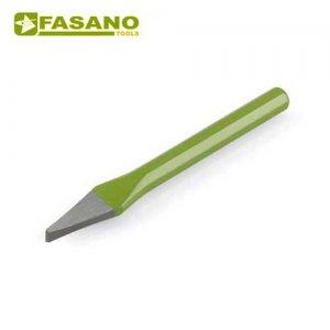 Σταυροκόπιδο 125mm FG 128/U5 FASANO Tools Ζουμπάδες - Καλέμια