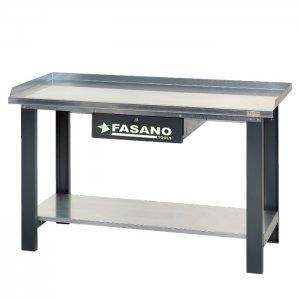 FG 129/D1.5 FASANO Tools