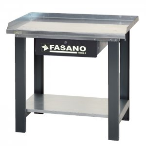 FG 129/D1 FASANO Tools