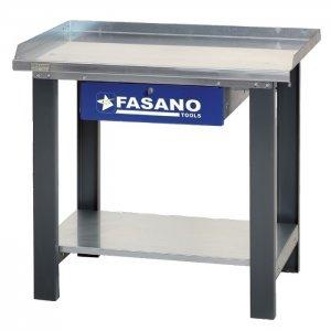 FG 129/B1.5 FASANO Tools