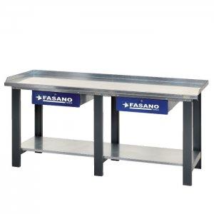 FG 129/B2 FASANO Tools