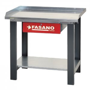 FG 129/R1 FASANO Tools