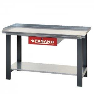 FG 129/R1.5 FASANO Tools