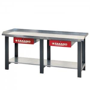 FG 129/R2 FASANO Tools