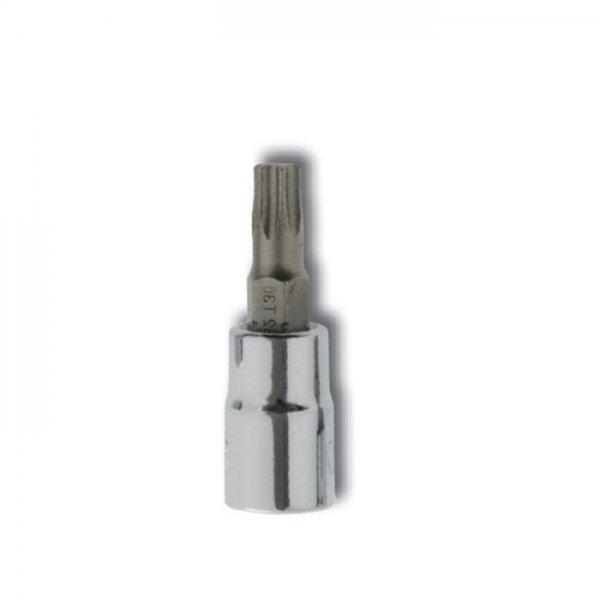 FG 147/PT27 FASANO Tools