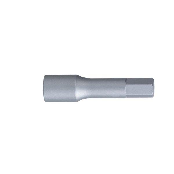 FG 148/H10 FASANO Tools