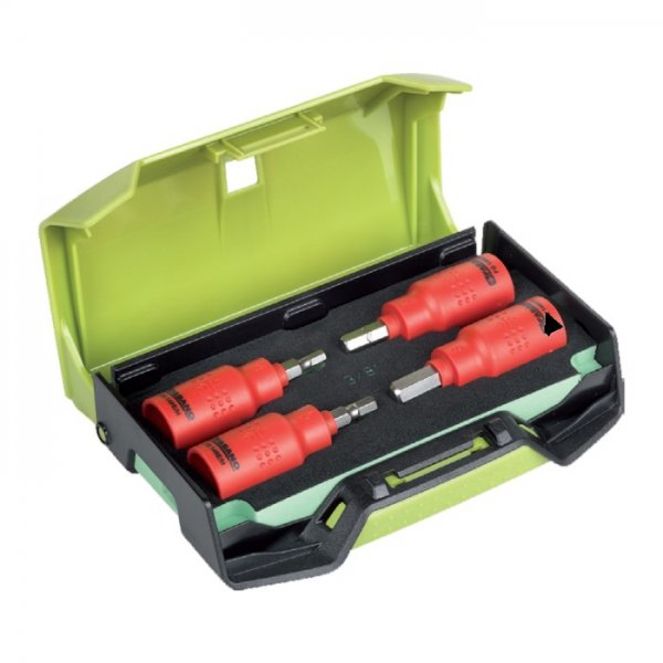 FG 149E/S4 FASANO Tools