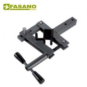 Μέγγενη συμπίεσης ελατηρίων αμορτισέρ FG 159/MB FASANO Tools Ανάρτηση