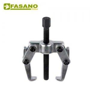 Εξωλκέας δίποδος μίνι 60mm FG 162/ME FASANO Tools Εξωλκείς