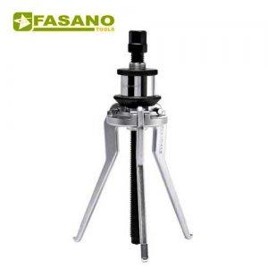 Εξωλκέας τρίποδος εσωτερικός με πόδια 140mm FG 164/1 FASANO Tools Εξωλκείς