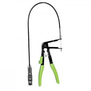 Πένσα σφιγκτήρων με ντίζα για κολάρα FG 172/AS FASANO Tools | Εργαλεία Συνεργείου - Ψύξη - Κλιματισμός | karaiskostools.gr