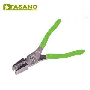 Πένσα για κολιέδες τύπου Clic & Clic-R FG 172/FA FASANO Tools Ψύξη - Κλιματισμός