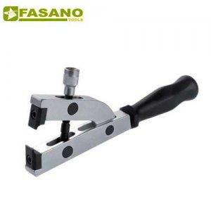 FG 172/GO FASANO Tools  Πένσα για σφικτήρες μπιλιοφόρων