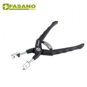 Πένσα αφαίρεσης ρελέ 15-50mm FG 172/RL1 FASANO Tools Ηλεκτρολογία Auto