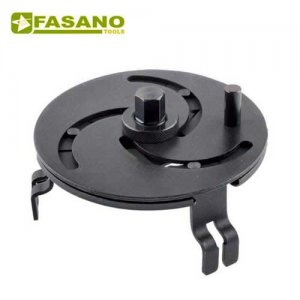 Εξωλκέας φλοτέρ ρεζερβουάρ καυσίμου FG 174/SC FASANO Tools Ειδικά Καρυδάκια & Εργαλεία