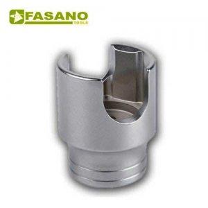 Κλειδί στρογγυλό 27mm για φίλτρα πετρελαίου HDI FG 175/FG3 FASANO Tools Ειδικά Καρυδάκια & Εργαλεία