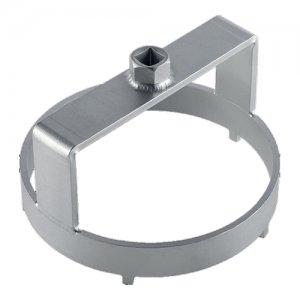 FG 175/FT3 FASANO Tools Εξωλκέας δαχτυλιδιού φλοτέρ ρεζερβουάρ καυσίμου  Ειδικά Καρυδάκια & Εργαλεία
