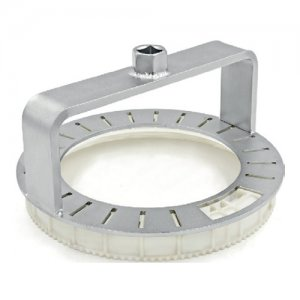 FG 175/FT4 FASANO Tools Εξωλκέας δαχτυλιδιού φλοτέρ ρεζερβουάρ καυσίμου  Ειδικά Καρυδάκια & Εργαλεία