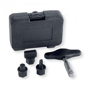 Σετ εργαλεία αφαίρεσης για καπάκια λαδιού FG 175/S4 FASANO Tools | Εργαλεία Συνεργείου - Αλλαγή Λαδιών-Φίλτρων | karaiskostools.gr