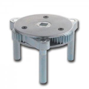 Αυτορυθμιζόμενο φιλτρόκλειδο για φίλτρα λαδιού - νερού φορτηγών FG 178/SD FASANO Tools
