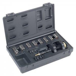 FG 180/S12 FASANO Tools