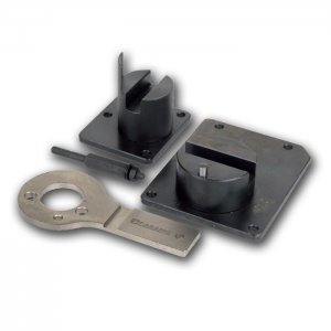 FG 192/AF4B FASANO Tools