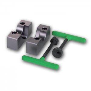 FG 192/AF4C FASANO Tools